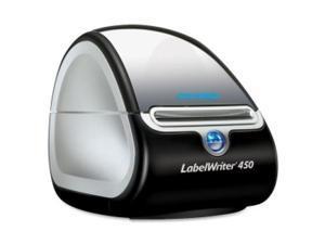 DYMO 1752264 LABELWRITER 450 USB 51LPM