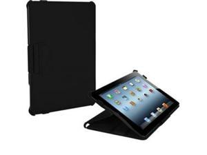 TARGUS THZ195US Vuscape Carrying Case for iPad Air - Black