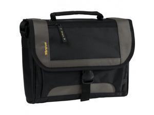 TARGUS TSM148US CityGear Mini for iPad Tablet