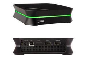 HAUPPAUGE 1480 HD PVR 2 Gaming Edition