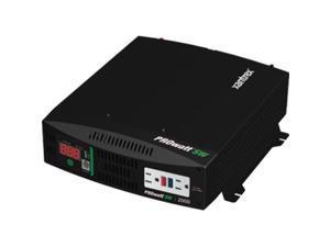 XANTREX XAN-806-1220 PROwatt SW 2000W 12V True Sine