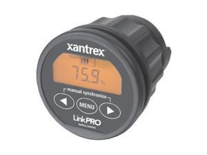 XANTREX XAN-84-2031-00 Link Pro Battery Monitor