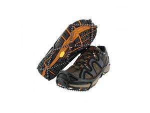 YAKTRAX 08606 Walk, XS, Black US Size W2.5-6, M1-4.5