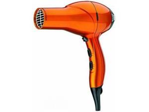 CONAIR 259NPY Infiniti Pro Hair Dryer AC