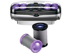 CONAIR CHV14JXR-4P C Instant Heat Jumbo Rollers