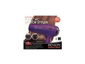 HELEN OF TROY RVDR5141 Revlon Power Dry 1875W Hair Dryer