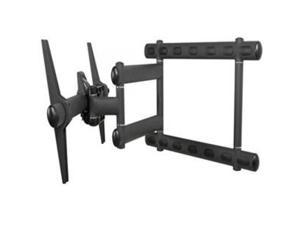 PREMIER MOUNTS AM300B Mounts AM300B Mounting Arm for Flat Panel Display