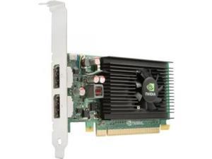 HEWLETT-PACKARD A7U59AT Graphic Card - 512 MB DDR3 SDRAM - PCI Express 2.0 x16 - Low-profile