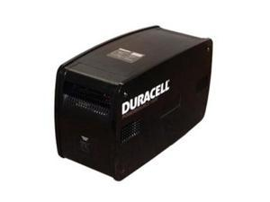 BATTERY BIZ 852-1807 Duracell PowerSource 1800