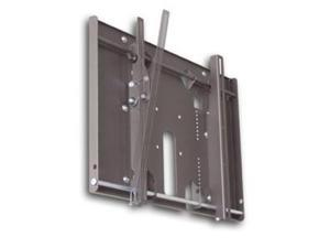 PREMIER MOUNTS CTM-MS2 TILTING WALL MOUNT BLACK 37-63IN