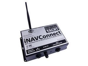 DIGITAL YACHT ZDIGINC Digital Yacht iNAVConnect Wireless Wi-Fi Router