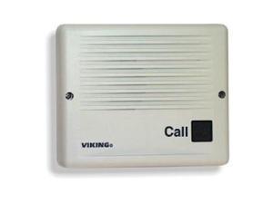 VIKING ELECTRONICS VK-W-2000A Viking Weather Resistant Door Speaker