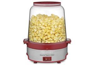 CONAIR CPM-700 16-CUP POPCORN MAKER (RED)