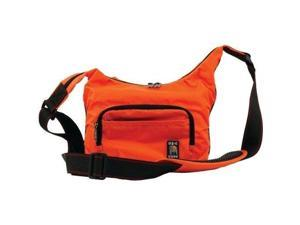 NORAZZA AC520-OR Envoy Carrying Case (Messenger) for Camera - Orange