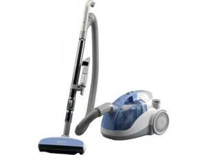 PANASONIC MC-CL310 Canister Vacuum Cleaner