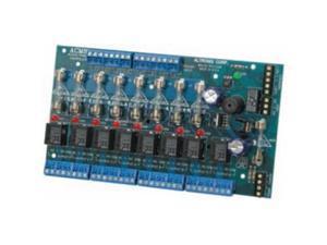 ALTRONIX ACM8 ACM8 Power Controller  /8 FUSE PWR OUT