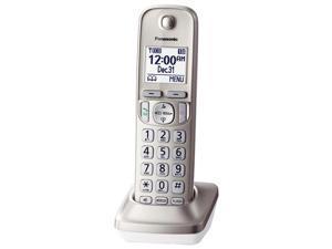 PANASONIC KX-TGDA20N Extra handset for TGD/TGC
