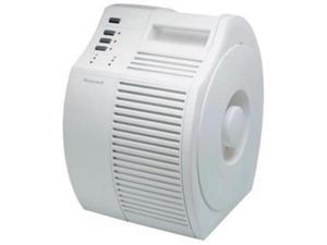 KAZ 17000S Kaz QuietCare 17000 Air Purifier