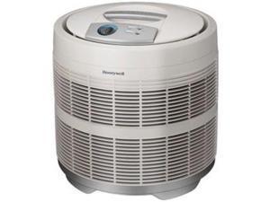 KAZ 50250-S True HEPA Allergen Remover Air Purifier with Germ Reduction
