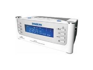 SANGEAN SAN-RCR22 Atomic Clock Radio