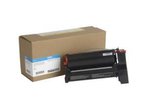 PRIMERA TECHNOLOGY 057402 INK, CYAN TONER CARTRIDGE CX1000,