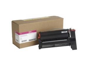 PRIMERA TECHNOLOGY 057403 INK, MAGENTA TONER CARTRIDGE CX1000,