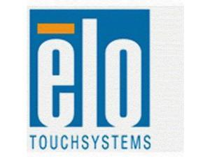 ELO E145919 15D1 Magnetic Stripe Reader