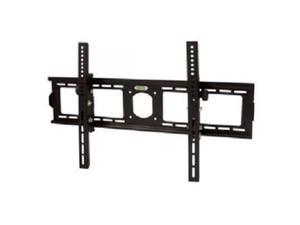 "SIIG CE-MT0712-S1 CE-MT0712-S1 Universal Tilting TV MountFor Flat Panel Display - 32"" to 60"" Screen Support - 165 lb Load Capacity"