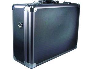 NORAZZA ACHC5500 APE CASE  ALUMINUM HARD CASE