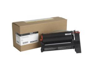 PRIMERA TECHNOLOGY 057401 Black Toner Cartridge For CX1000,