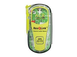 ACR ELECTRONICS ACR-2880 ResQ Link PLB GPS Strobe 30hr Mini