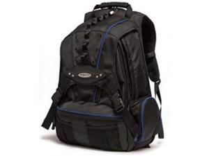 MOBILE EDGE MEBPP3 Premium Backpack