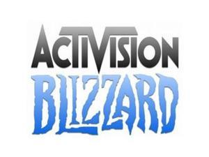 ACTIVISION BLIZZARD INC 84750 Skylanders SWAP Force Single Character Pack