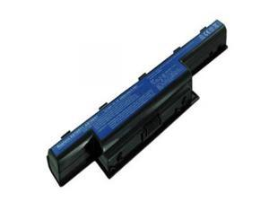 BATTERY BIZ B-5205 Laptop Battery for Acer Aspire 4252, 4551, Gateway NV55C and more