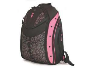 MOBILE EDGE MEBPEX1 Mobile Edge Womens Express Backpack