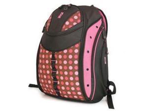 "MOBILE EDGE MEBPEX2 Edge Womens Express Backpack 16"""