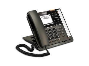 VTECH VT-VSP735 Vtech SIP Feature Deskset PHONE