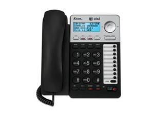 VTECH ATT-ML17929 2-Line Speakerphone with Caller ID/CW