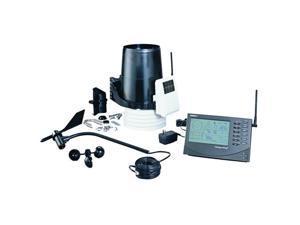 DAVIS INSTRUMENTS 6152 Davis Vantage Pro2 Wireless Weather Station