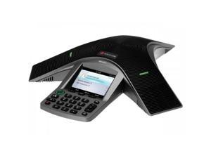 POLYCOM 2200-15810-025 Polycom CX3000 IP Conference Phone F/P Microsoft Communications Server