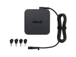 ASUS 90XB014N-MPW010 90W UNIVERSAL POWER ADAPTER F