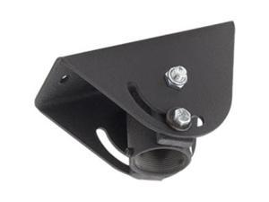 INFOCUS PRJ-ACP-ADPT Mounting Adapter for Projector  / 50 lb Load Capacity - Steel