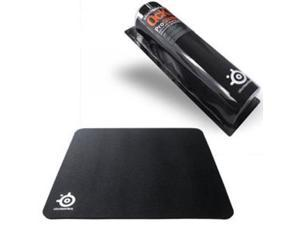 STEELSERIES 63010 QcK mass Mouse Pad