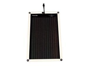 POWERFILM R-7 PowerFilm R-7 7w Rollable Solar Panel Charger