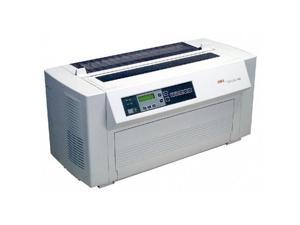 OKIDATA 61800901 PACEMARK 4410 Impact Printer