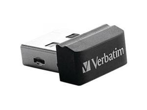 VERBATIM 97464 16GB StorenGo Netbook Drive
