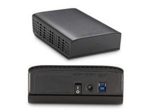 VERBATIM 97579 Store n Save 97579 1 TB External Hard Drive
