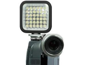 SIMA SL-20LX SL-20LX Ultra Bright Video Light  - 36 LED