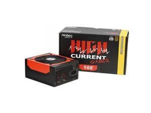 ANTEC HCG-900 900W Power Supply
