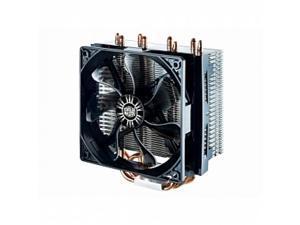 "COOLER MASTER RR-T4-18PK-R1 Hyper T4   - 1 x 4.72"" - 1800 rpm"